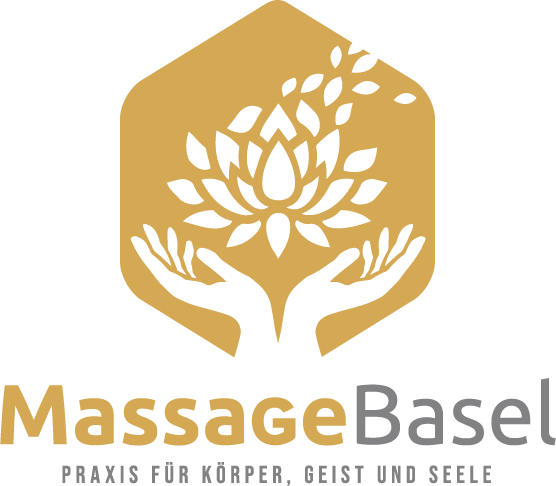 Massage-Basel